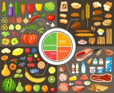 https://www.ckitchen.com/blog/2017/6/top-10-vegan-and-vegetarian-dishes-for-restaurants.html