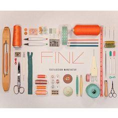 #manufakturfink #textildesign #basel #stellwerk #colours #manufaktur-fink.ch #weaving #knitting