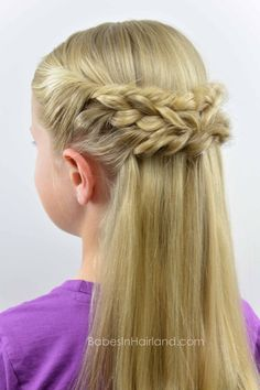 hair braiding styles images 17 best new years wedding images on new years 3575
