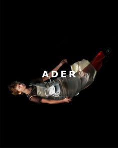ADER Ader, Campaign, Channel, Pictures