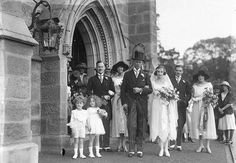 How to locate hard to find marriage records: http://blog.genealogybank.com/was-your-ancestors-marriage-certificate-filed-late.html #genealogy #ancestry