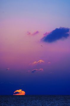 sunset    http://travelintweeter.tumblr.com