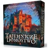 Where To Buy Mysterium Game