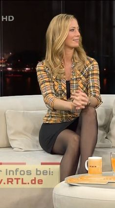 Upskirt sukka housut kuvia