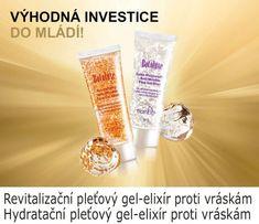 Tiandefm.cz   Kosmetika TianDe Soap, Personal Care, Bottle, Face, Personal Hygiene, Flask, Faces, Soaps, Jars
