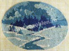 Cod produs Troiene in munti Culori: 7 Dimensiune: 10 x Pret: lei Cod, Kids Rugs, Home Decor, Embroidery, Decoration Home, Kid Friendly Rugs, Room Decor, Cod Fish, Atlantic Cod