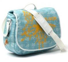 --> New Looxs Senora bike bag