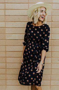 70af18ee783b 92 Best Dress it up! images in 2019 | Cute dresses, Fashion dresses ...
