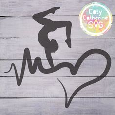 Free Commercial Use SVG Files for Cricut - Bing images Gymnastics Wallpaper, Gymnastics Images, Gymnastics Poses, Gymnastics Outfits, Gymnastics Girls, Gymnastics Things, Gymnastics Stretches, Gymnastics Problems, Gymnastics Videos