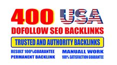 A backlink said the backbone of SEO. Google and other search engines follow several metrics to decide valuable content for searcher and Backlink is one of them. Backlink helps search engine to choose the most credible source of content. So backlink is considered as a vote from others to your website. And when your website is getting more backlink for any particular query or phrase then Google can easily consider your website's most credible source and rank you higher. Funny Girl Videos, Best Funny Videos, New Things To Learn, Cool Things To Buy, Algorithm Design, Some Love Quotes, Free Facebook Likes, Easy Food To Make, How To Make
