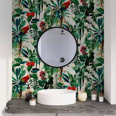 Decoration, New Homes, Accessorize, Mirror, House, Furniture, Home Decor, Nature, Ideas