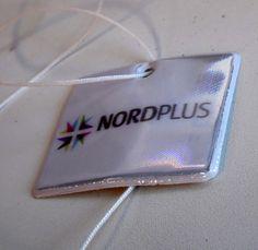 Heijastin Nordplus: http://www.liikelahjat24.fi/fi/heijastimet/
