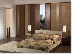 Panel Track Sliding Window Treatments are available from The Blind Alley in Bellevue, Washington. For more information, contact The Blind Alley and visit our Hunter Douglas Gallery showroom.