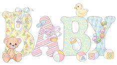 laminas para bebe - Pesquisa do Google