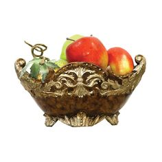 Scripted Mantle Dish Sterling Industries Bowls Decorative Bowls Home Decor