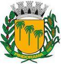 Acesse agora Novo Concurso Público é anunciado pela Câmara de Pindorama - SP  Acesse Mais Notícias e Novidades Sobre Concursos Públicos em Estudo para Concursos
