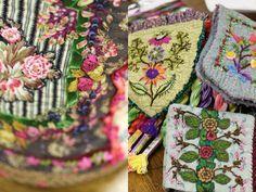 /sewclapham/flowers-i-want-to-make/ BACK