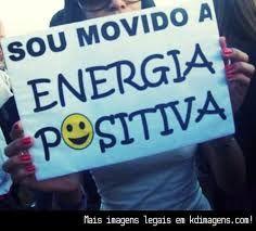"""Você sabe em situação se encontra e não gosta """"Continua a ler este artigo em: http://blogarblogar.joaquimafonso.com/blog/a-energia-mais-verdadeira"""