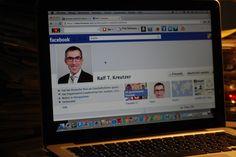 Facebook-Börsengang: Anfang vom Ende?