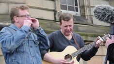 The Proclaimers - Sunshine on Leith - live and acustic, TV, HD quality Sunshine On Leith, The Proclaimers, Scotland Trip, Soundtrack To My Life, Bbc Radio, Edinburgh, Music Videos, Movie, Tv