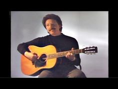Fabio Concato - Domenica Bestiale - YouTube