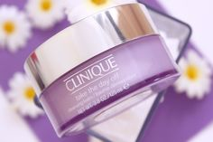 Take The Day Off Face Balm | Clinique