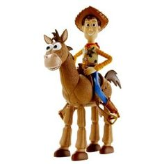 Toy Story 3 Woody & Bullseye Roundup Pack (Toy)  http://www.gift.skincaree.com/ard.php?p=B00314SEZU  B00314SEZU