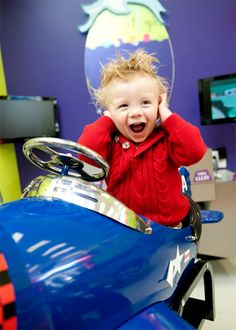baby s haircut keepsake 1000 images about baby and toddler haircuts on 1019