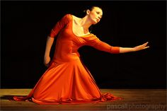Ballet dancer Ballet Dancers, Personal Photo, Disney Princess, Formal Dresses, Photos, Fashion, Dresses For Formal, Moda, Pictures