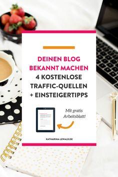blog, bloggen, blogging, blogs, bloggen tipps, blogger, wordpress, content marketing, content strategy, content strategie, blog bekannt machen, mehr blogleser, traffic, mehr websitebesucher