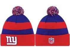 11d2a754653 2017 Winter NFL Fashion Beanie Sports Fans Knit hat Knit Beanie