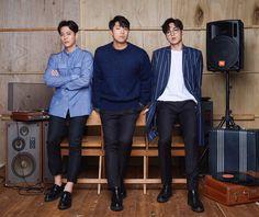 sg-wannabe Sg Wannabe, Korean Entertainment, Teaser, Mini Albums, Entertaining, News, Day, Extended Play, Mini Scrapbooks