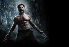 Top 10 upcoming Movies of Summer 2013......Wolverine...yeeha!