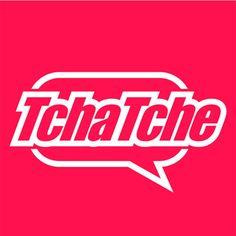 Ar chat tchatche com
