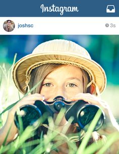 Instagram Diverges From Vine By Personalizing Explore Tab | @TechCrunch | #instagram #explore
