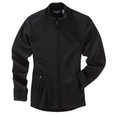 Ibex Outdoor Clothing Women's Shak Full Zip II Sweater, Black, Small *** You can get additional details at the image link.