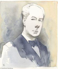 Roger Martin du Gard