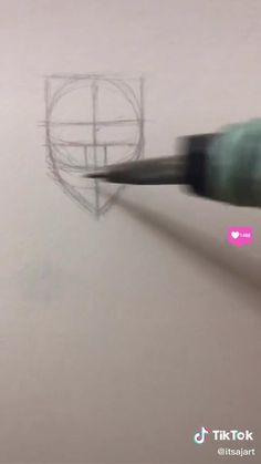 Body Drawing Tutorial, Eye Drawing Tutorials, Drawing Techniques, Art Tutorials, Drawing Tips, Drawing Drawing, Art Drawings Sketches Simple, Pencil Art Drawings, Human Anatomy Art