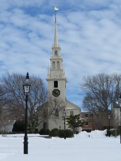 Ready for your Newport, RI Vacation? Winter Getaways, Newport, Vacation, Building, Travel, Vacations, Viajes, Buildings, Trips