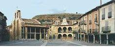Castilla y León se va de mercado turístico http://www.rural64.com/st/turismorural/Castilla-y-Leon-se-va-de-mercado-turistico-6872