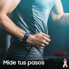 Cada metro cuenta para superar tu marca. Mídelos todos cada día con #GearFit2. #fashion #style #stylish #love #me #cute #photooftheday #nails #hair #beauty #beautiful #design #model #dress #shoes #heels #styles #outfit #purse #jewelry #shopping #glam #che