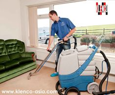 We have the products, equipment, and expertise that carpet cleaning professionals can rely on to properly clean and maintain  all types of carpet, from residential to commercial, delicate Oriental rugs to specialty aviation carpet, and everything in between.