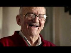 It's not the miles, it's how you live them | Volkswagen Smiles Commercial