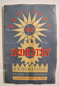 1951 poster