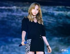 Angels' Melody @angelsmelody309 New Main Update ^3^