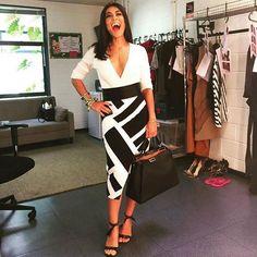 Para inspirar vocês, separei 13 looks lindos da atriz Juliana Paes! Juliana tem estilo moderno e esportivo, o que deixa suas produções despojadas, mas...