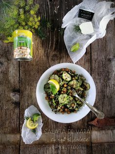 I Foods, Sprouts, Lime, Vegetables, Ethnic Recipes, Sun, Lima, Veggies, Vegetable Recipes