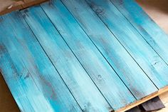 DIY Wood Photo Backdrop
