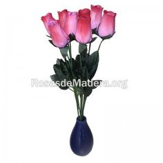 rosa-violeta-granate Plants, Wooden Flowers, Garnet, Roses, Plant, Planets