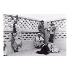 T U E S D A Y  Image: Dayanita Singh #ayu #ayuperfumeoils #ayurveda #dayanitasingh #tuesday #souq www.theayu.com.au